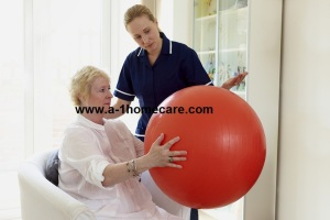 24 hour care in palos verdes a1 home care