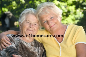 a-1 home care cancer care palos verdes
